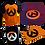Thumbnail: KIT - Overwatch / Camiseta + Botton + Caneca + Mousepad