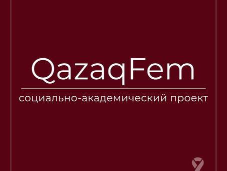 QazaqFem
