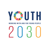 18-00080_UN_Youth_Strategy_Vertical_Tag_