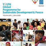 youth-gpsundp201620-191115071800-thumbna