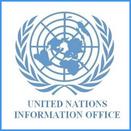 ДОИ ООН