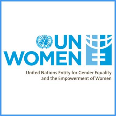 ООН-женщины