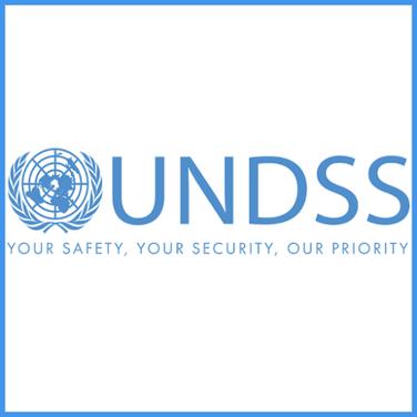 ДОБ ООН