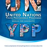 UN-YPP-Ebook-scaled.png