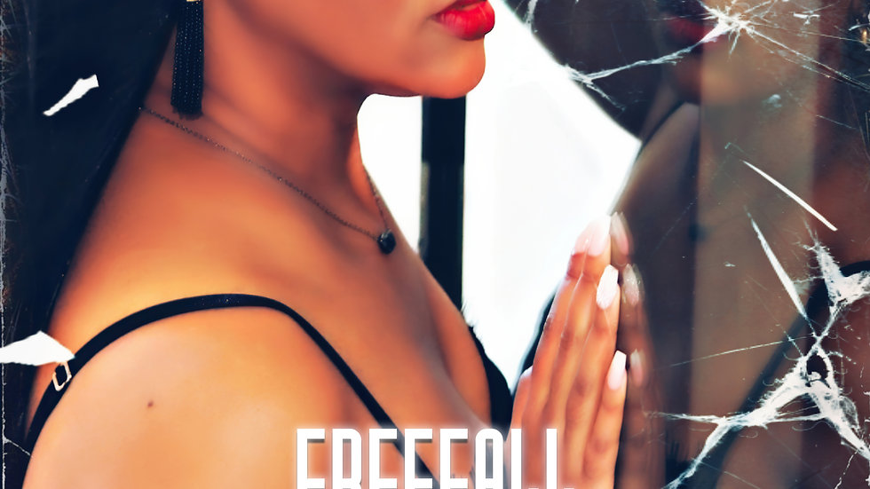 FreeFall EP-Explicit