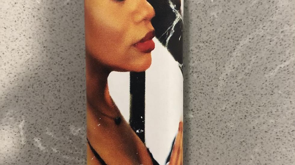 FreeFall Pocket Lighter