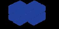 לוגו GREENMIX שחור - טיפול במטרדים סביבתיים