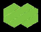 לוגו צבוע - שירות מחזור וחומרי גלם