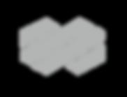 לוגו אפור - שירות בטון ירוק