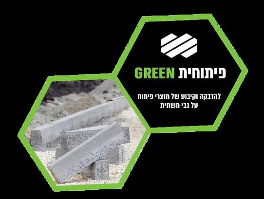 פיתוחית עברית.png