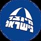 תו מיוצר בישראל