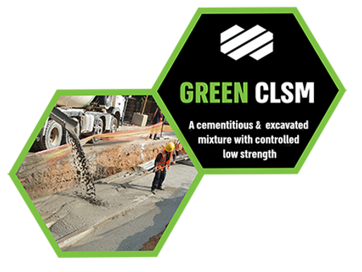 GREEN CLSM.png