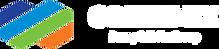 לוגו אנגלית מאוזן  לבן.png