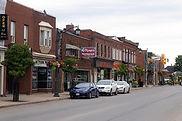 Beamsville.jpg