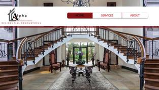 Company & Website Under Construction!