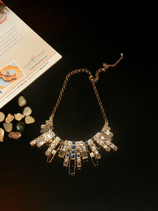 The Ultimate Stones Necklace