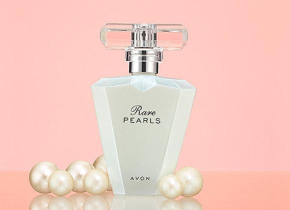 Rare Pearl Eau de Parfum