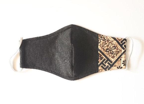 Mix Match Batik