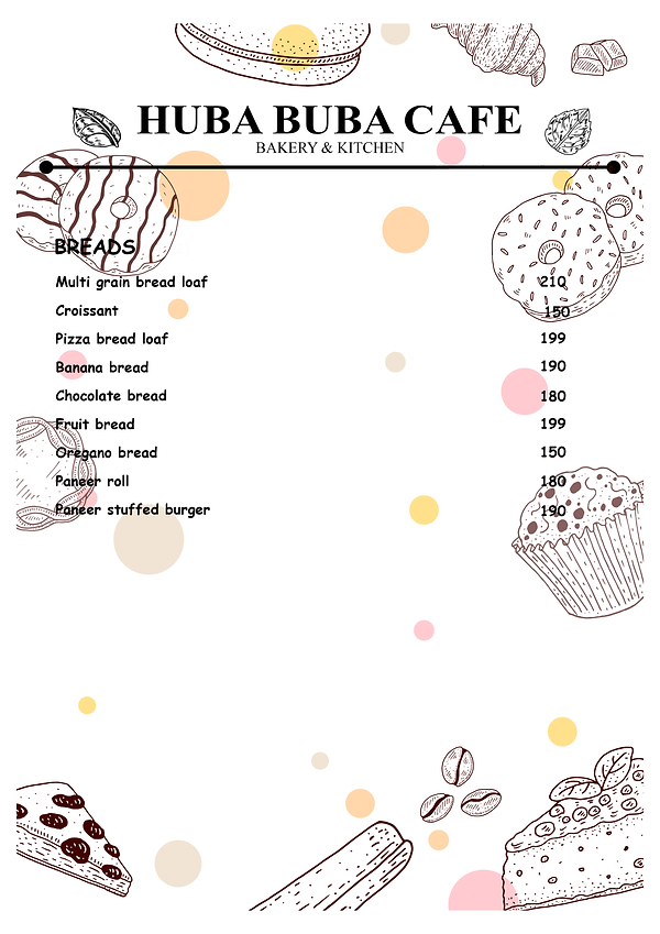 bakery cover-converted-3.png