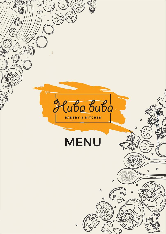 Huba Buba Dine in Menu-1.png