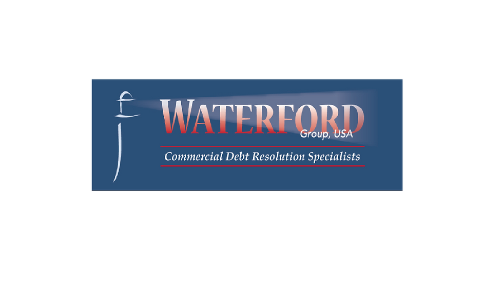 Professional Services from The Waterford Group (TWG) USA