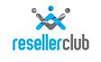 logo resellerclub.png
