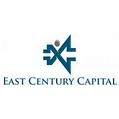 logo-east.png