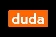 Duda2.png