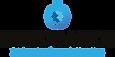 logo-Endurance.png