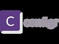 logo-configr.png