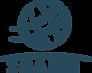 ICANN_logo.png