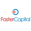 logo-faster capital.png