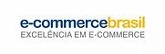 ecommerce brasil.webp