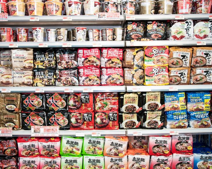 Intant Noodles.jpg