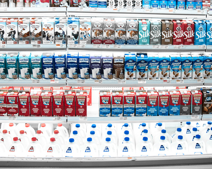 Milk Aisle.jpg