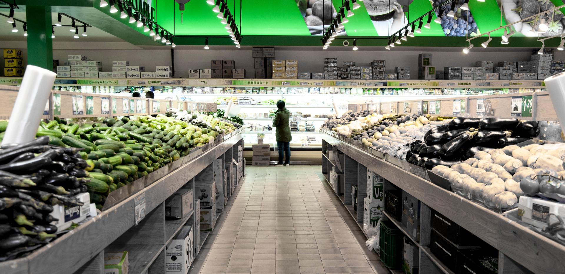 Vegetable Aisle.jpg