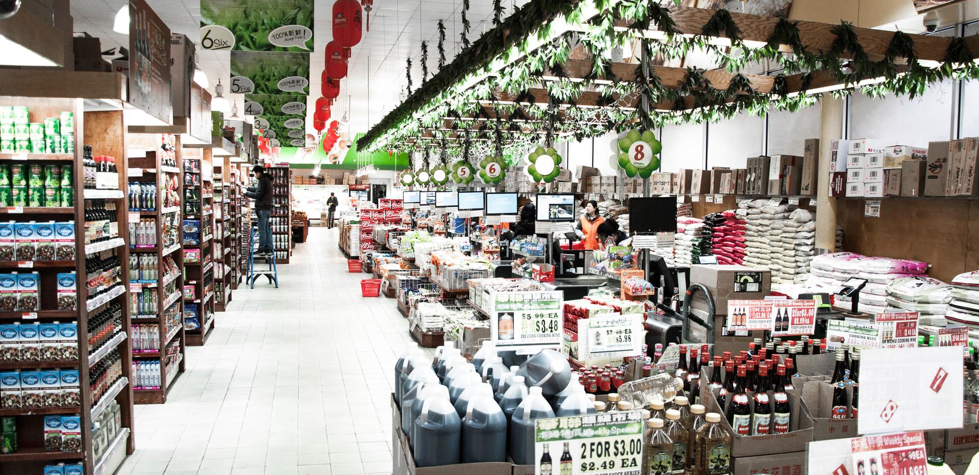 Cashier View.jpg