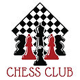 Chess Club 1.jpeg
