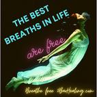Breathing Intentfully