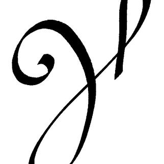 """March Symbol: """"Hazu""""- Kindness"""