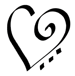 February-Ziwa Universal Love