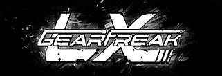 GFLX Logo - weiss TEST mit Hintergrund.p