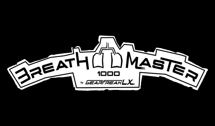 BM 1000 - Logo - groß.png