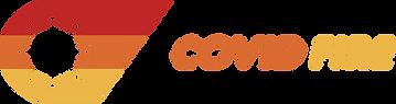 covidfire_logo.png