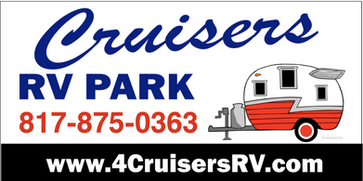 New Cruisers sign