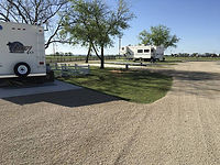 Blacks rv park 1.jpg
