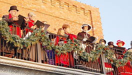 carolers-on-balcony-for-web.jpg