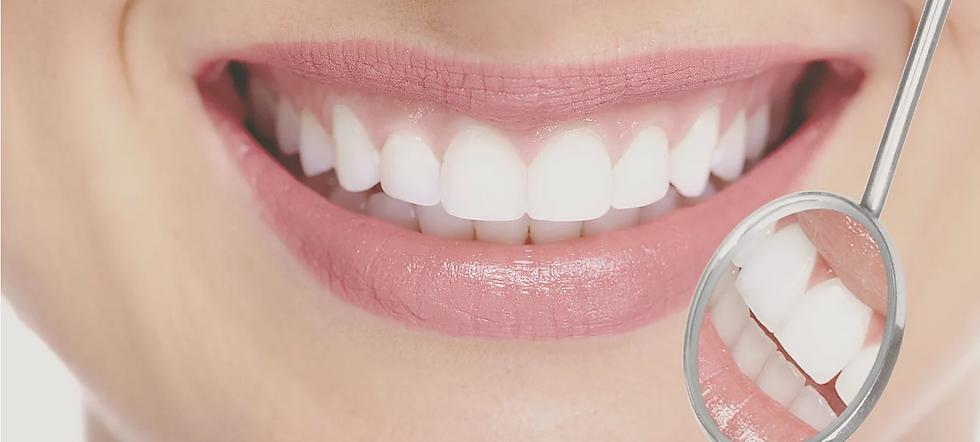 Screenshot_2020-11-05_Dentista_Sorocaba_