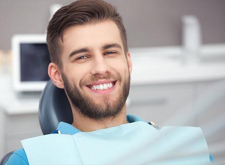 O que é doença periodontal?