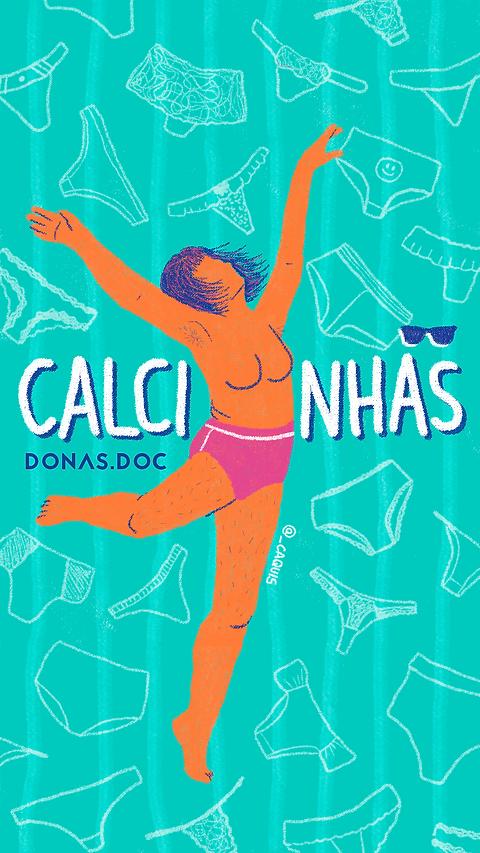 calcinhas-stories-1080x1920-azul-claro.p